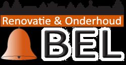 BEL Renovatie